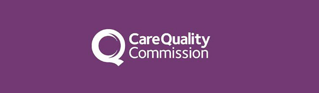 Who is the Care Quality Commission?